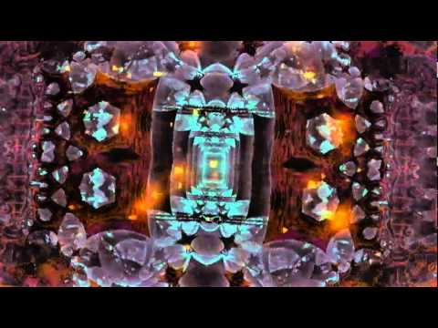 Fields Of Dreams - 60 Minute Full Session Theta Brainwave Meditation Relaxation Music - 1 video