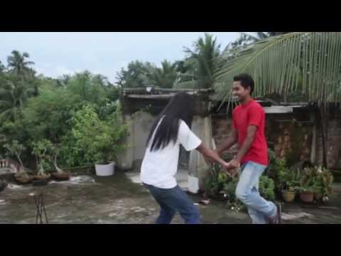 Bengali Spoof Movie  (parody) Short Film video