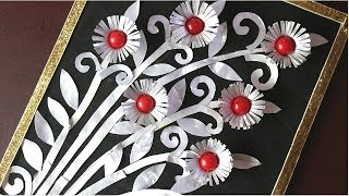Amazing Crafts Ideas || Craft ideas with waste materials - Best out of waste - Best reuse ideas