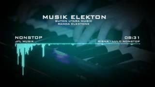 Randa Elekton - Risna Lulo Nonstop