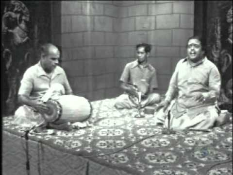 Chinasiru pen pola | Sirkazhi Govindarajan |சின்ன சிறு பெண் போலே