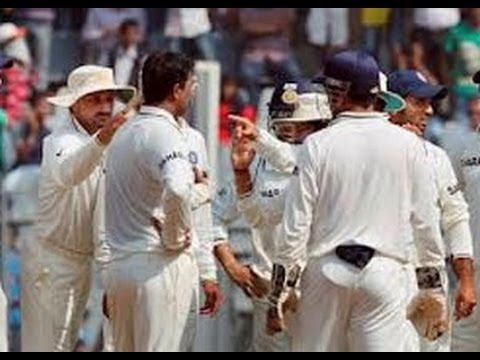 ICC ranking: No Indian batsman in top 10 - NewsX