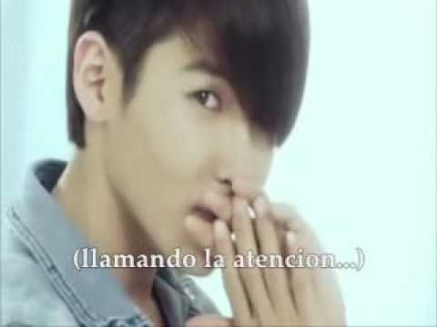 Super Junior - No Other (parodia De Confesion) video