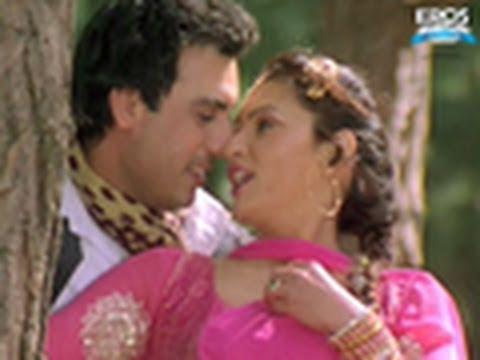 Tainu Pyar Ho Gaya (Song Promo) | Tere Ishq Nachaya