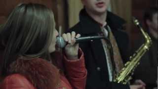 музичний гурт Стожари м.Коломия
