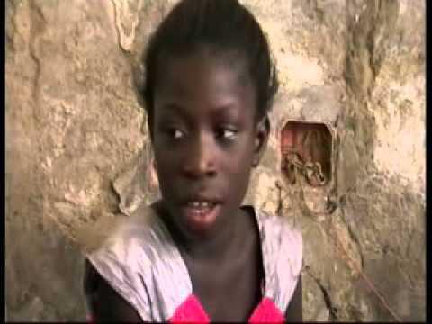 Troupe khame sa boppe Nouakchott