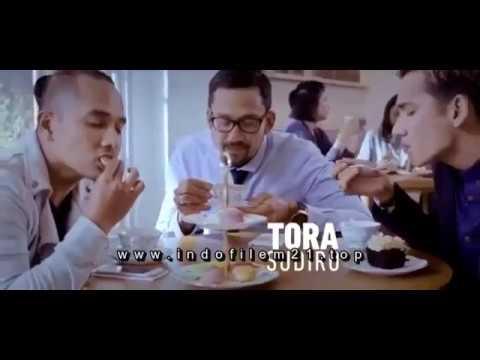 3 Dara - Full Movie
