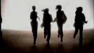 Watch Eternal So Good video