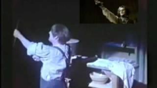 Watch Sweeney Todd My Friend video