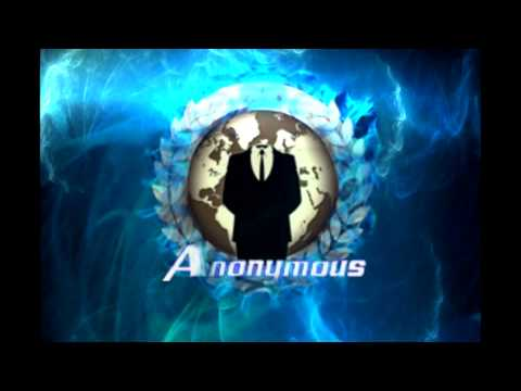 Anonymous - The Truth about 12_21_2012