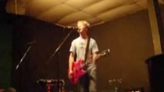 Watch Zack Hexum One Spin video