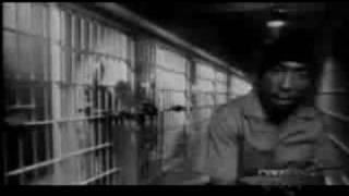 Watch Akon Ghetto Gospel dj One Remixx video