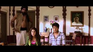 Tere Naal Love Ho Gaya - Tere Naal Love Ho Gaya  Full Movie HQ