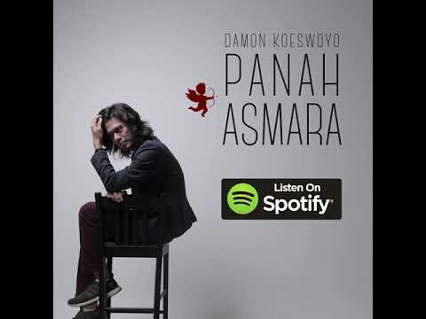 Download Panah Asmara, Damon Koeswoyo Mp4 baru