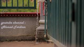 VIA VALLEN - SURAT CINTA UNTUK STARLA ( VIDEO LIRIK )