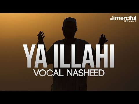 Soldiers of allah mp3 download