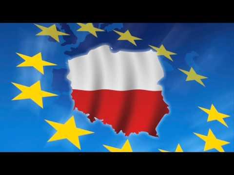 Polskie Radio Program I, HYMN POLSKI 1/1/16 godz. 15:00