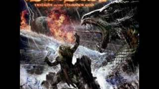 Watch Amon Amarth Sabbath Bloody Sabbath video