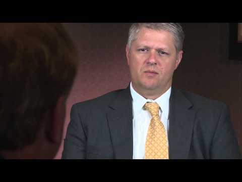 Impaired Risk Life Insurance - Diabetes