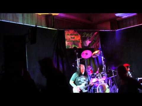 Smokin Joe Kubek&Bnois King - Have Blues Will Travel