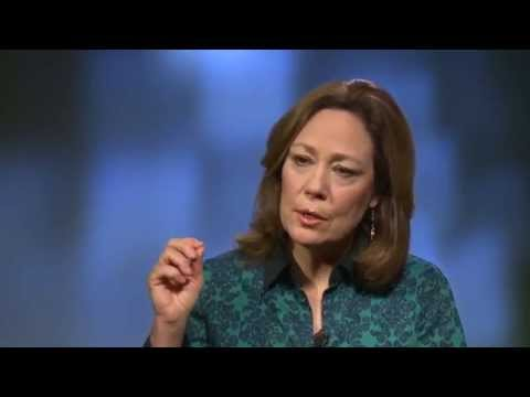 Laura Carlson on U.S.- Venezuela relations