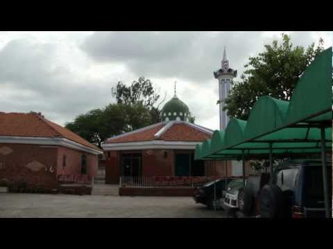 My beautiful city Sadiq Abad. 2/2...By Tooorz
