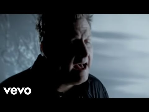 Rascal Flatts - Here Comes Goodbye Music Videos