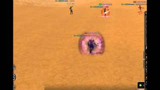 DynasTy Vs Judas Sonmezarmt2