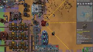 Angels and Bobs Factorio 0.16 E23 - Electronic Logic Circuits