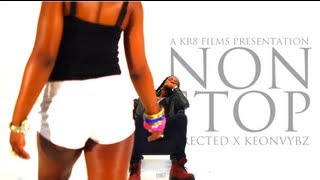 Gyptian 34 Non Stop 34 Official Music Audio Hd 1080p Directed By Keonvybz