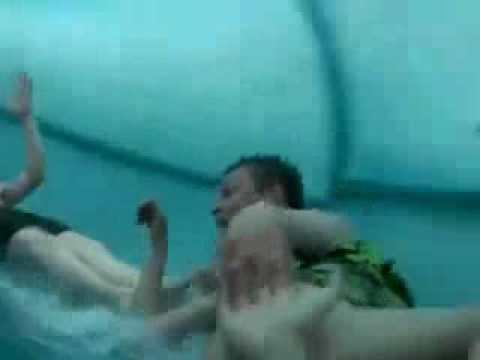 Zwembad sportiom in den bosch youtube for Zwembad den bosch