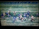Madden 09, ahmad bradshaw dirty run