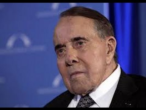 Republicans Ignore Bob Dole, Vote Against UN Disabilities Treaty