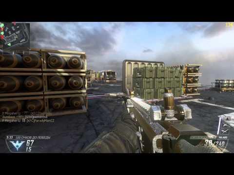 Ядерный в COD Black Ops 2 (оригинал)