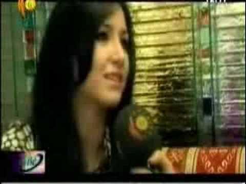 Dashni Murad  Interview Chopy Fatah video
