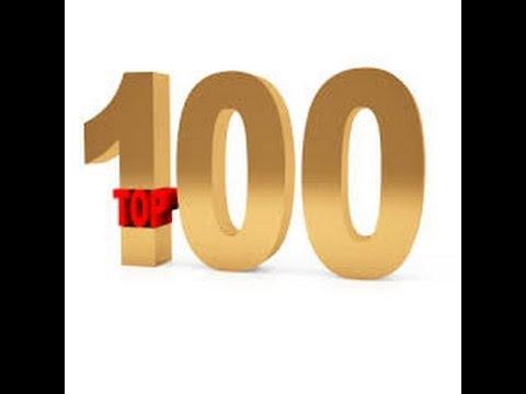 Июньский выпуск (2014) стиль: поп год выпуска: 2014 кол-во трэков: 100 битрейт аудио: mp3 128-320 kbps время : 09