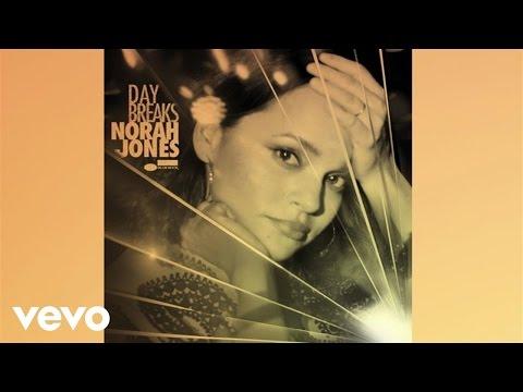 Norah Jones Tragedy music videos 2016