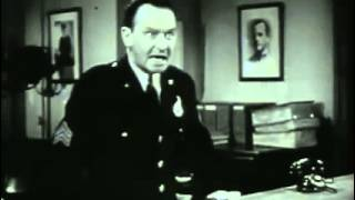 No Time for Comedy (1940) - Official Trailer