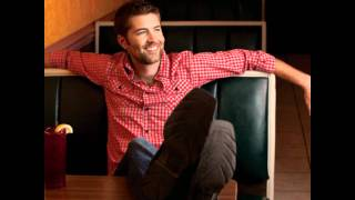 Watch Josh Turner Friday Paycheck video