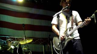 Watch Cross Canadian Ragweed Confident video