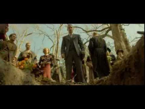 Lawless - Trailer Italiano