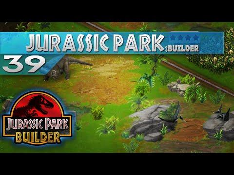 Jurassic Park Builder - Episode 39 - We got this!