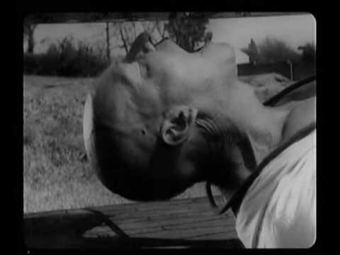 Lumière and Company - Arthur Penn