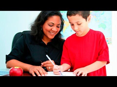 Curso Como Fazer Seus Alunos Aprenderem Mais - Estudantes Problema
