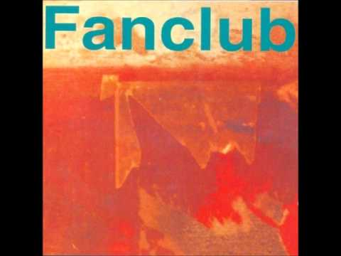 Teenage Fanclub - Catholic Education