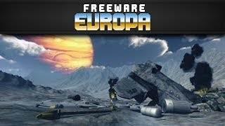 Let's Discover #017: Europa [720p] [deutsch] [freeware]
