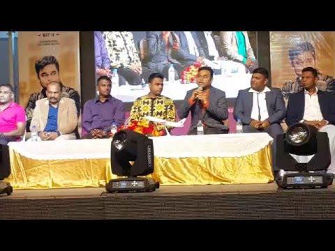 media ar rahman live killing permance kunfaya kun