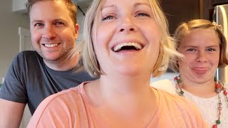 BLOOPERS 😂 WHAT FAMILY VLOGGERS NEVER SHOW YOU!