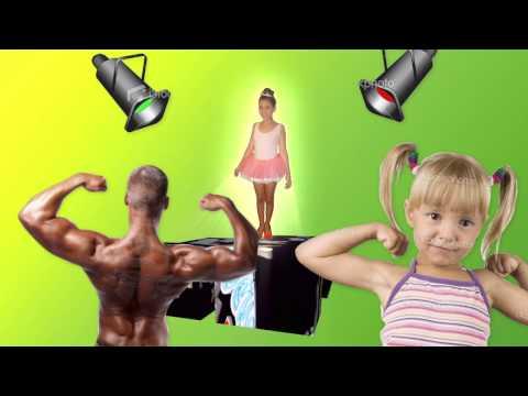 Thumbnail of video Jeans Team - Menschen (Sind Zum Träumen Da)