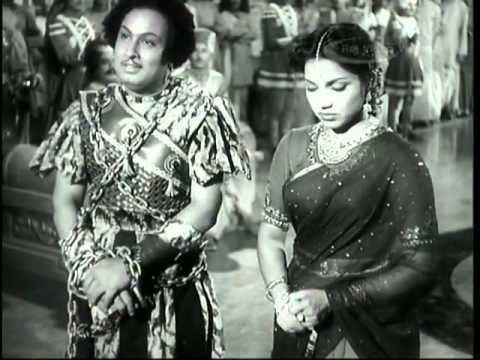 Madhurai Veeran  movie part 9